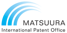 Matsuura International Patent Office